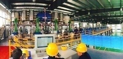 怎么保养工业冷水机的冷凝器